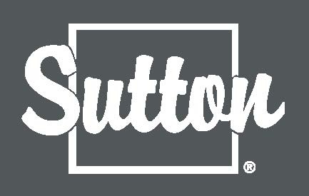 SUTTON GROUP - SELECT REALTY Brokerage*